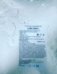 Глазурь сахарная Айсинг