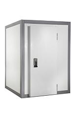 Холодильная камера КХН-8, 81