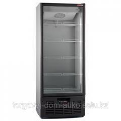 Холодильный шкаф Ариада Рапсодия R700LS...