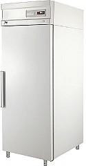 Refrigerating cases