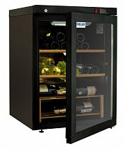 Холодильный шкаф для вина DW102-Bravo