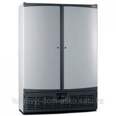 Холодильный шкаф Ариада Рапсодия R1520M...