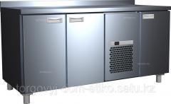 T70 L3-1 0430 (3GN/LT Сarboma)