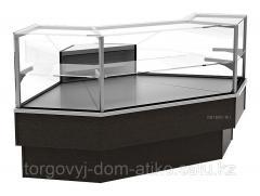 GC110 VM-5 без боковин (ВХСу-1 Carboma GC110