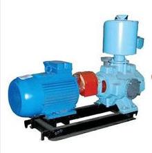 Vacuum water ring pump BBH BBH1 BBH2 2BBH
