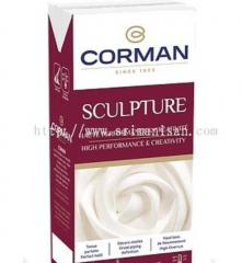 Специализированный продукт Corman Sculpture