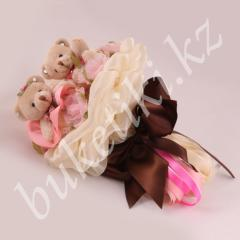 """Bouquet """"the Sweet Couple"""