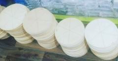 Доски для пиццы