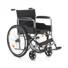 Кресло-коляска для инвалидов H 007 (17,  18,...