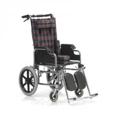 Кресла-коляски для инвалидов Armed FS212BCEG