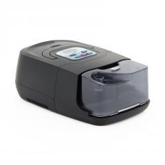 Аппарат для дыхательной терапии Auto CPAP...