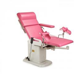 """Кресло гинекологическое """"Armed"""" SZ-II (цвет..."""