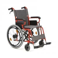 Облегченные коляски