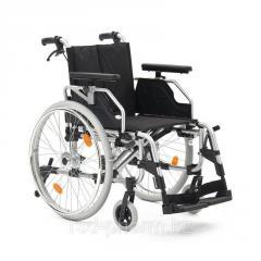 """Облегченное кресло-коляска для инвалидов """"Armed"""" FS251LHPQ"""