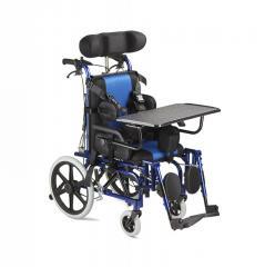 """Кресло-коляска для инвалидов """"Armed""""..."""