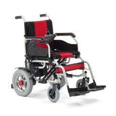 """Кресло-коляска для инвалидов электрическая """"Armed"""" FS101А"""