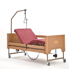 MET TERNA Кровать медицинская функциональная...