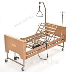 MET TERNA Кровать функциональная медицинская...