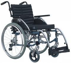 Кресло-коляска повышенной комфортностиExcel G5 modular (50 см, 55 см)