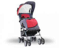 Кресло-коляска для детей с ДЦП Excel Elise Travel Buggy