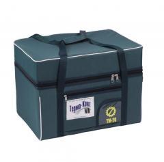 Термоконтейнер ТМ-20-П в сумке-чехле