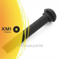 Болт контррельсовый М24*300 24х300 мм
