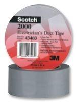 Изоляционные ленты Scotch 3M