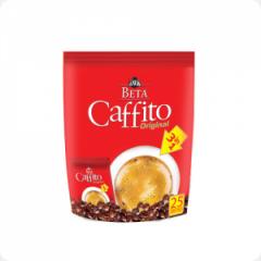 Кофе Beta Caffito 3 в 1