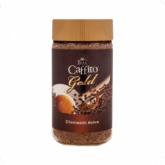 Кофе Beta Caffito Gold