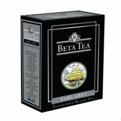 Чай Beta Tea Earl Grey
