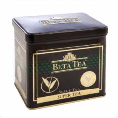 Чай Beta Tea,  Super,  Ж/Б