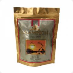 Чай Champion Kenya Sunset