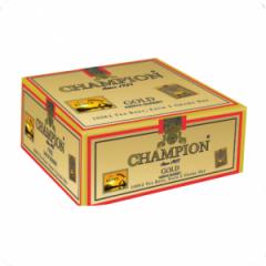 Чай Champion Kenya Sunset, Пакетированный