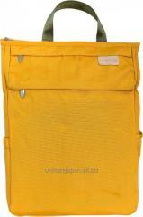 Travel Yellow