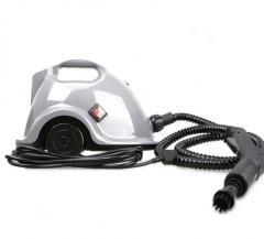 Парогенератор SGCB Steam Cleaner 1800Вт