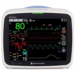 Bedside monitor Vismo PVM-4761