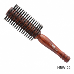 HBW-22 Брашинг на деревянной основе