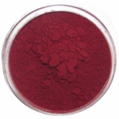 CL-06 Пигмент роза 2 гр.