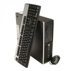 PERSONAL COMPUTER HP COMPAQ PRO 6300 SFF, INTEL