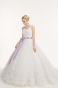 Свадебный бутик Malinelli