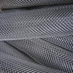 Grid plaster 12x12 F1,2