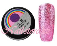 Гель-лак слюда #009 SH Professional Color gel
