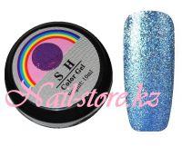 Гель-лак слюда #010 SH Professional Color gel