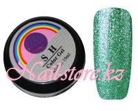 Гель-лак слюда #011 SH Professional Color gel