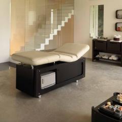 CONFORTIUM couch
