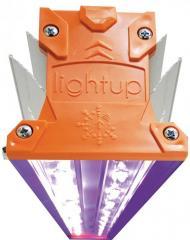 Светодиодный фито светильник LP-PROM FITO (LP-PROM