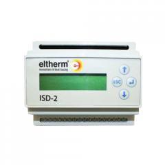 Электронный детектор снега и льда ISD-DEC