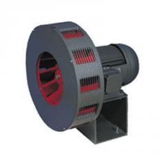 Электромеханическая сирена K-SML05