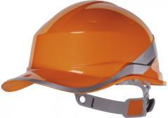 Каски, шлемы защитные промышленные в г. Алматы