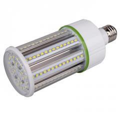 Уличная светодиодная лампа GoLED street E27 (20Вт;